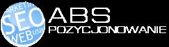 ABS Pozycjonowanie